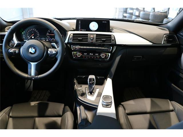 2019 BMW 430i xDrive Gran Coupe  (Stk: 9022) in Kingston - Image 10 of 14