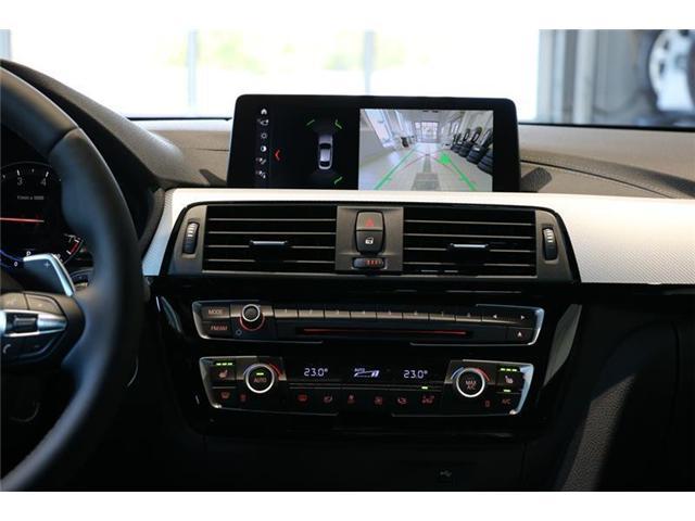 2019 BMW 430i xDrive Gran Coupe  (Stk: 9022) in Kingston - Image 11 of 14