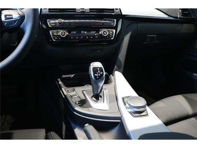 2019 BMW 430i xDrive Gran Coupe  (Stk: 9022) in Kingston - Image 12 of 14