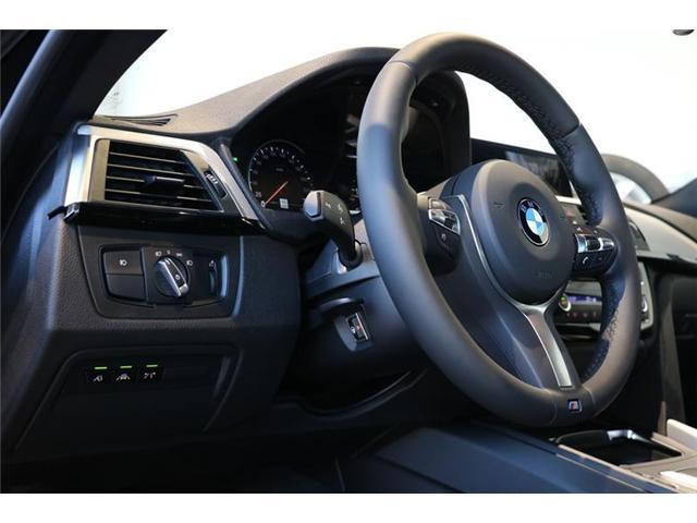 2019 BMW 430i xDrive Gran Coupe  (Stk: 9022) in Kingston - Image 13 of 14