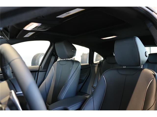 2019 BMW 430i xDrive Gran Coupe  (Stk: 9022) in Kingston - Image 14 of 14