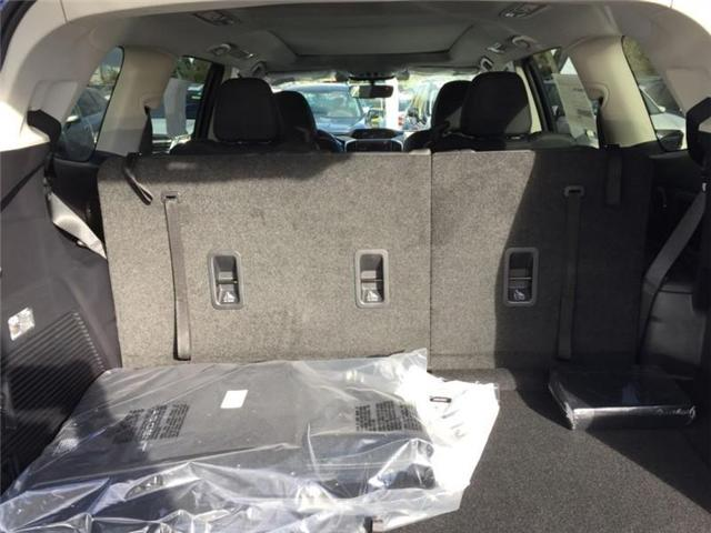 2019 Subaru Ascent Limited w/ Captains Chair (Stk: 32227) in RICHMOND HILL - Image 8 of 18