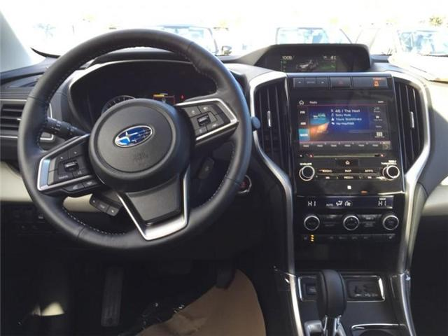 2019 Subaru Ascent Limited w/ Captains Chair (Stk: 32227) in RICHMOND HILL - Image 11 of 18