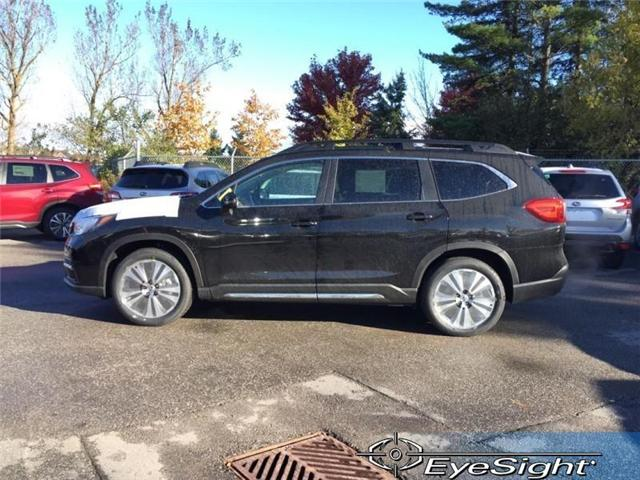 2019 Subaru Ascent Limited w/ Captains Chair (Stk: 32225) in RICHMOND HILL - Image 2 of 19
