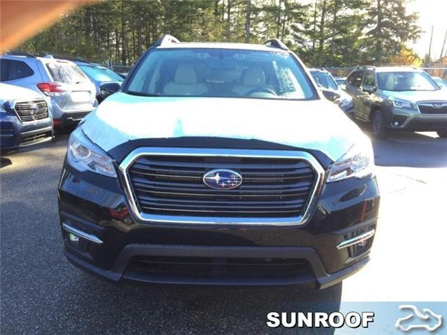 2019 Subaru Ascent Limited w/ Captains Chair (Stk: 32225) in RICHMOND HILL - Image 7 of 19
