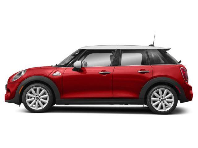 2019 MINI 5 Door Cooper (Stk: M5233) in Markham - Image 2 of 9