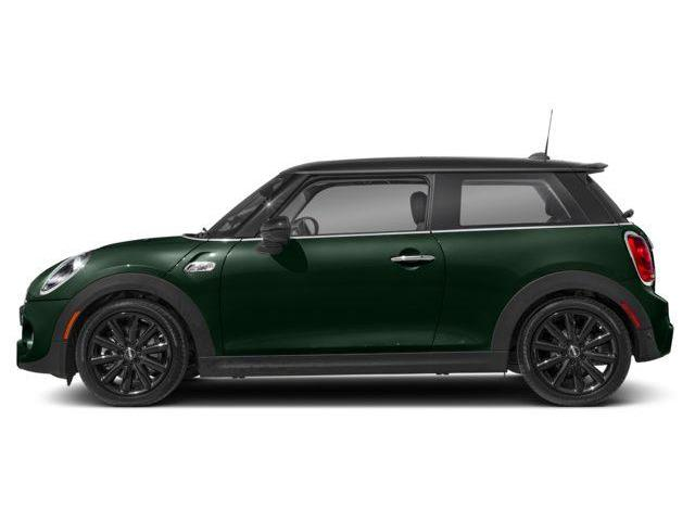 2019 MINI 3 Door John Cooper Works (Stk: M5234) in Markham - Image 2 of 9