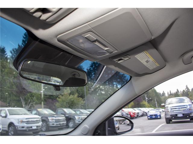 2011 Chevrolet Cruze LS (Stk: P2989B) in Surrey - Image 20 of 20