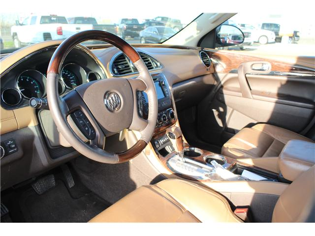 2015 Buick Enclave Premium (Stk: 127599) in Medicine Hat - Image 15 of 21