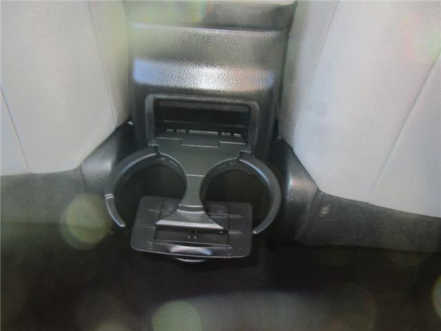 2015 Toyota Corolla CE (Stk: 1910171 ) in Regina - Image 27 of 30