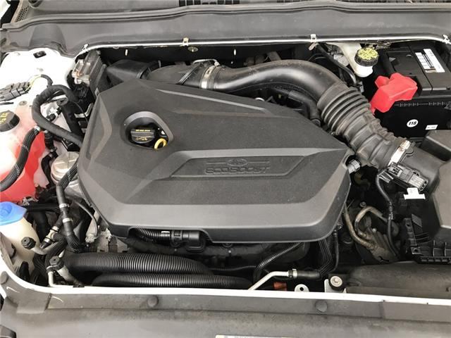 2013 Ford Fusion SE (Stk: I1710302) in Thunder Bay - Image 12 of 12