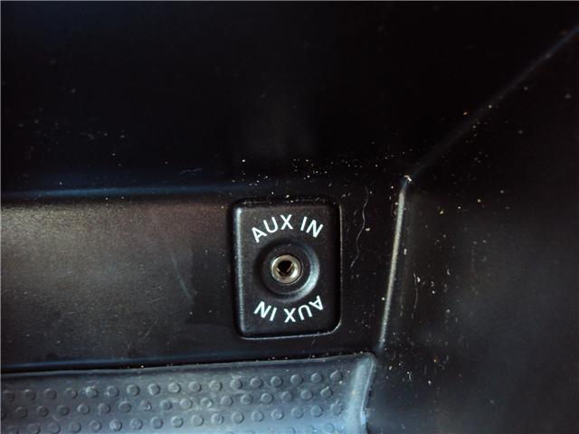 2015 Volkswagen The Beetle 1.8 TSI Comfortline (Stk: ) in Ottawa - Image 16 of 21