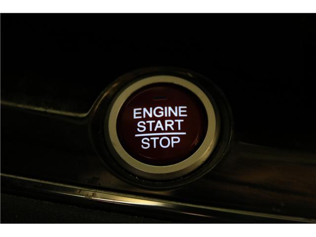 2015 Honda CR-V Touring (Stk: AP3098) in Toronto - Image 16 of 33