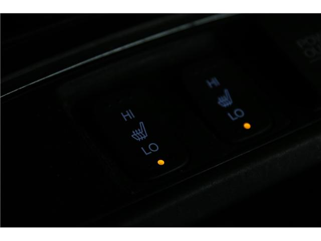 2015 Honda CR-V Touring (Stk: AP3098) in Toronto - Image 24 of 33