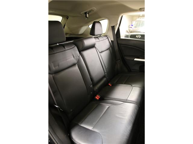 2015 Honda CR-V Touring (Stk: AP3098) in Toronto - Image 27 of 33