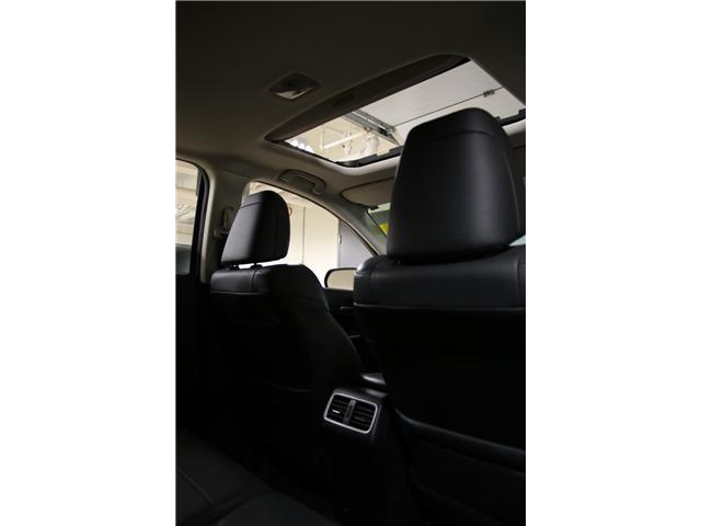 2015 Honda CR-V Touring (Stk: AP3098) in Toronto - Image 28 of 33