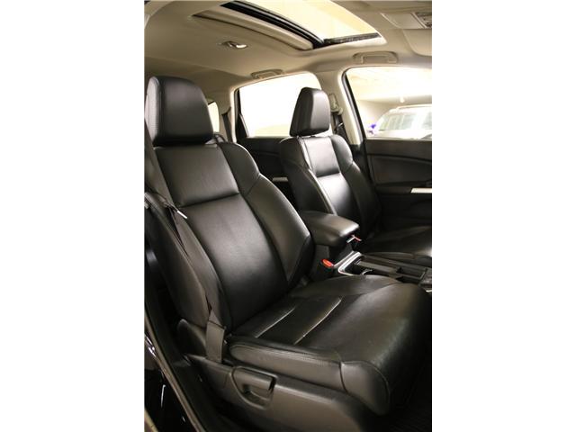 2015 Honda CR-V Touring (Stk: AP3098) in Toronto - Image 26 of 33