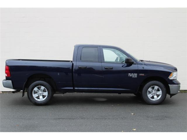 2019 RAM 1500 Classic ST (Stk: S504674) in Courtenay - Image 26 of 30