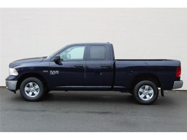 2019 RAM 1500 Classic ST (Stk: S504674) in Courtenay - Image 28 of 30