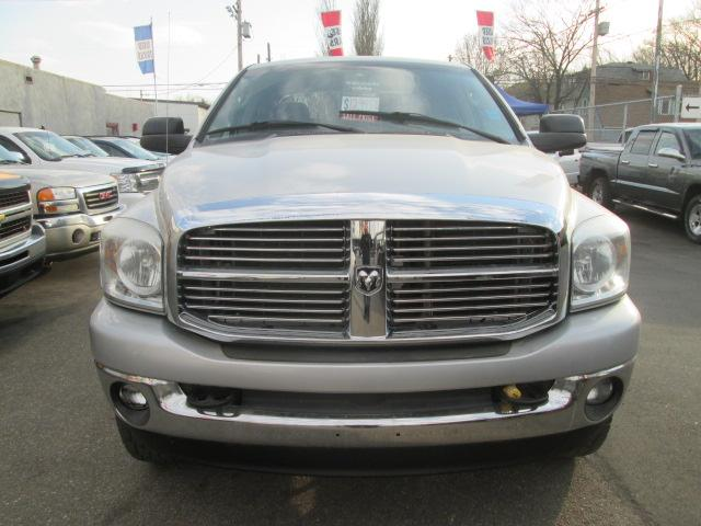 2007 Dodge Ram 2500 SLT (Stk: bp489) in Saskatoon - Image 7 of 21
