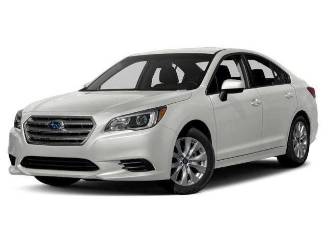 2015 Subaru Legacy 3.6R Limited Package (Stk: P176) in Newmarket - Image 1 of 1
