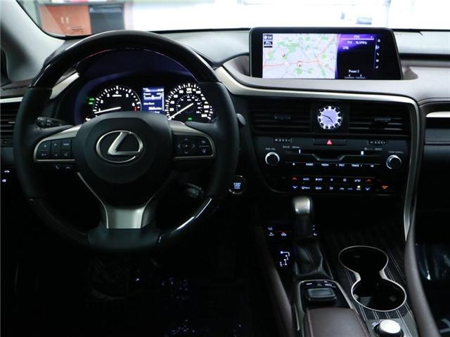 2016 Lexus RX 350 Base (Stk: 187296) in Kitchener - Image 6 of 30