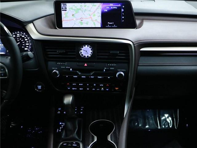 2016 Lexus RX 350 Base (Stk: 187296) in Kitchener - Image 7 of 30
