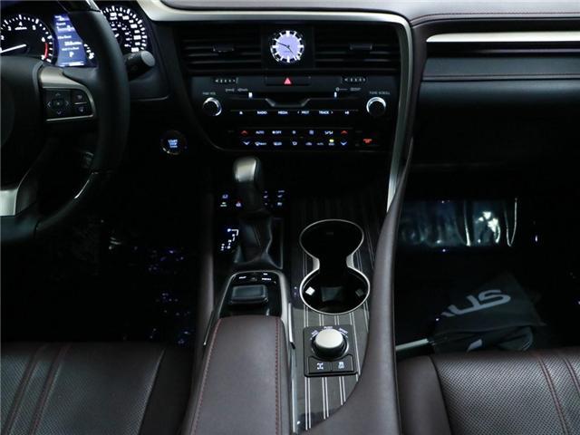 2016 Lexus RX 350 Base (Stk: 187296) in Kitchener - Image 8 of 30