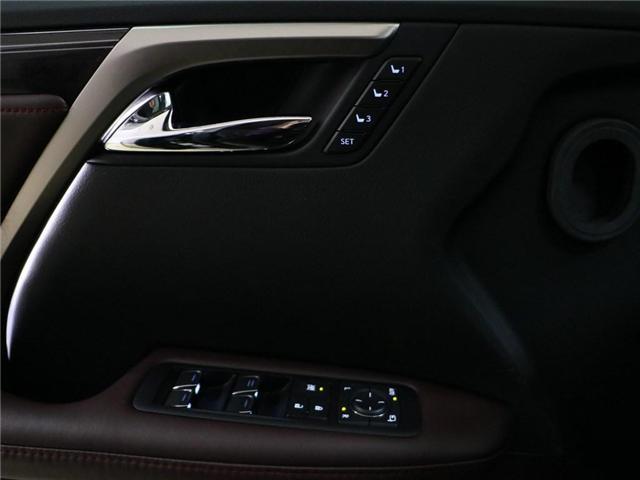 2016 Lexus RX 350 Base (Stk: 187296) in Kitchener - Image 10 of 30