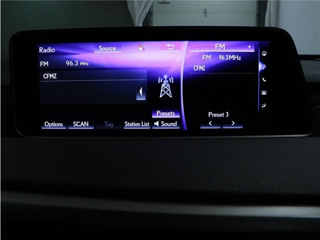 2016 Lexus RX 350 Base (Stk: 187296) in Kitchener - Image 15 of 30