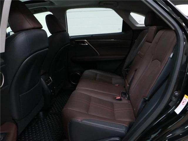 2016 Lexus RX 350 Base (Stk: 187296) in Kitchener - Image 16 of 30