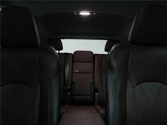 2016 Lexus RX 350 Base (Stk: 187296) in Kitchener - Image 18 of 30