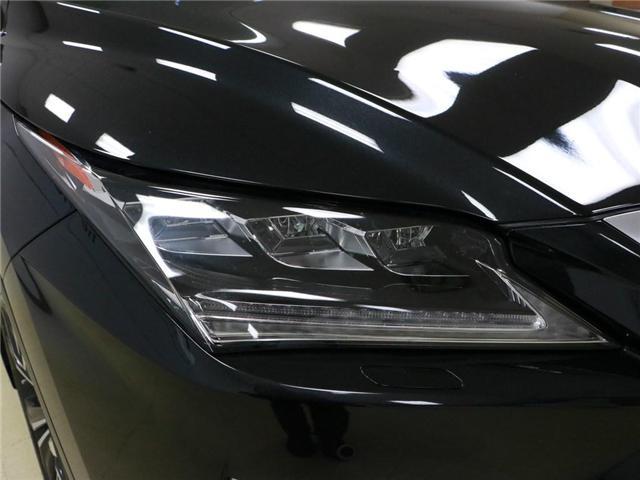 2016 Lexus RX 350 Base (Stk: 187296) in Kitchener - Image 23 of 30