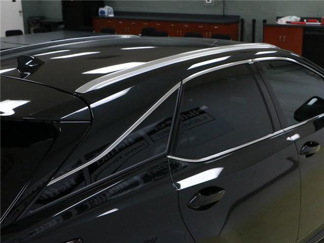 2016 Lexus RX 350 Base (Stk: 187296) in Kitchener - Image 25 of 30