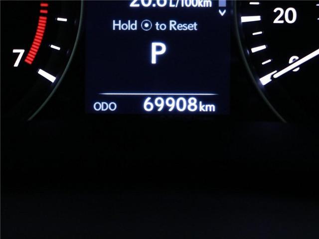 2016 Lexus RX 350 Base (Stk: 187296) in Kitchener - Image 30 of 30