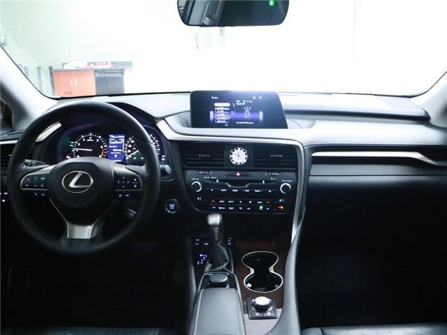 2017 Lexus RX 350 Base (Stk: 187295) in Kitchener - Image 6 of 29