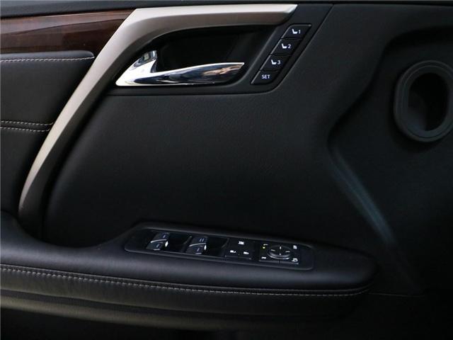2017 Lexus RX 350 Base (Stk: 187295) in Kitchener - Image 11 of 29