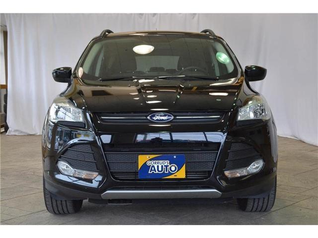 2016 Ford Escape SE (Stk: A86889) in Milton - Image 2 of 44