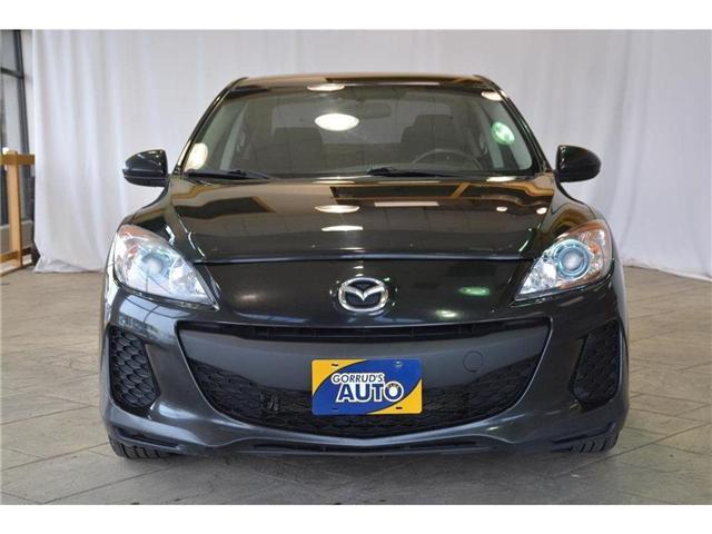 2013 Mazda Mazda3 GS-SKY (Stk: 774998) in Milton - Image 2 of 38