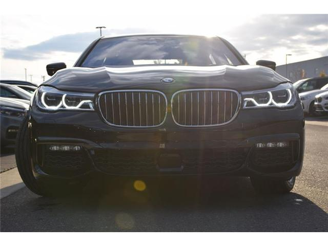 2019 BMW 750 Li xDrive (Stk: 9239909) in Brampton - Image 4 of 12