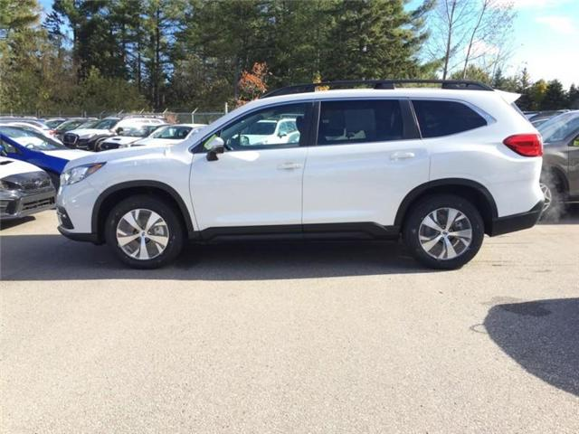 2019 Subaru Ascent Touring (Stk: 32173) in RICHMOND HILL - Image 2 of 20