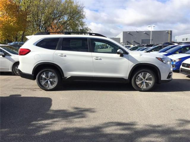 2019 Subaru Ascent Touring (Stk: 32173) in RICHMOND HILL - Image 6 of 20