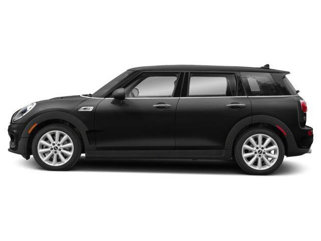 2019 MINI Clubman John Cooper Works (Stk: M5245 AV) in Markham - Image 2 of 9