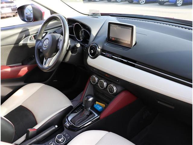 2016 Mazda CX-3 GT (Stk: MA1566) in London - Image 11 of 21
