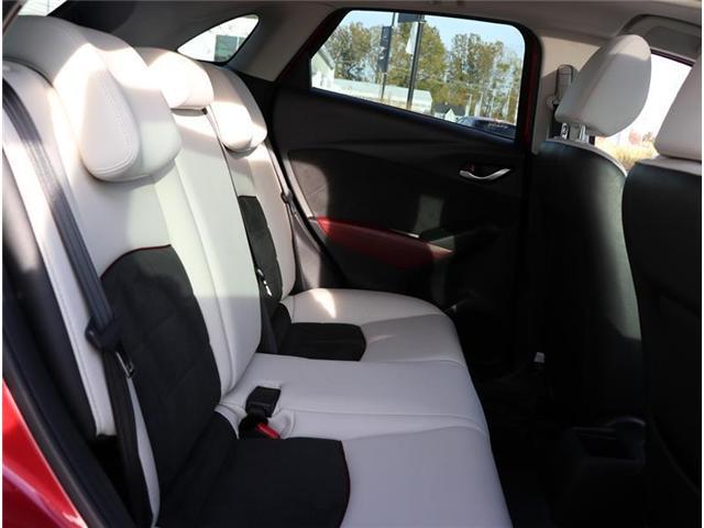2016 Mazda CX-3 GT (Stk: MA1566) in London - Image 12 of 21