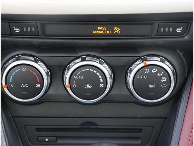 2016 Mazda CX-3 GT (Stk: MA1566) in London - Image 16 of 21