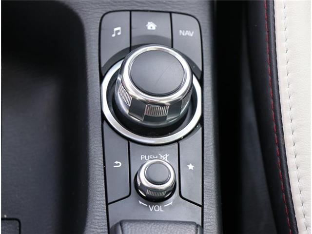 2016 Mazda CX-3 GT (Stk: MA1566) in London - Image 17 of 21