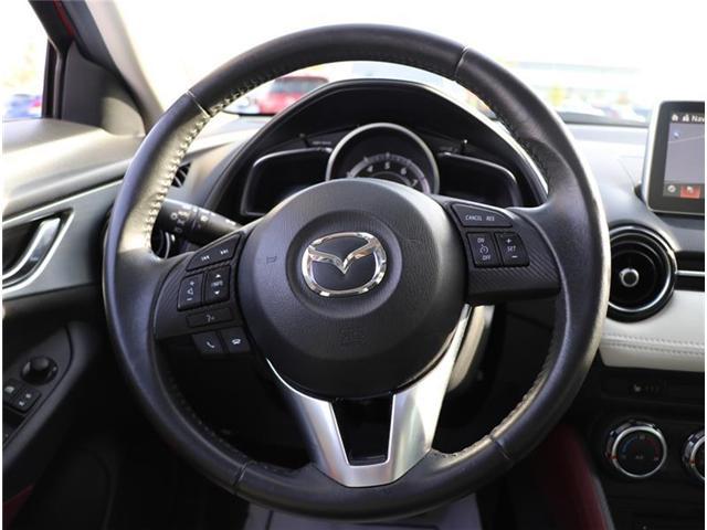 2016 Mazda CX-3 GT (Stk: MA1566) in London - Image 18 of 21