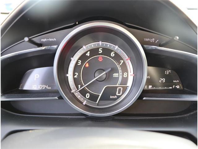 2016 Mazda CX-3 GT (Stk: MA1566) in London - Image 21 of 21