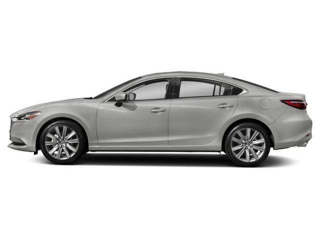 2018 Mazda 6 GT (Stk: 24840) in Mississauga - Image 2 of 9